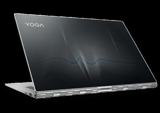 lenovo laptop price in nepal