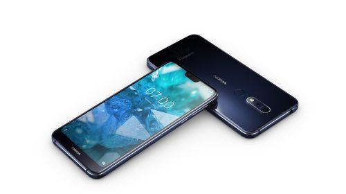 Nokia-7-Plus-in-Blue