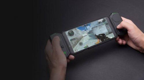 Xiaomi-blackshark-gaming-phone-controllers