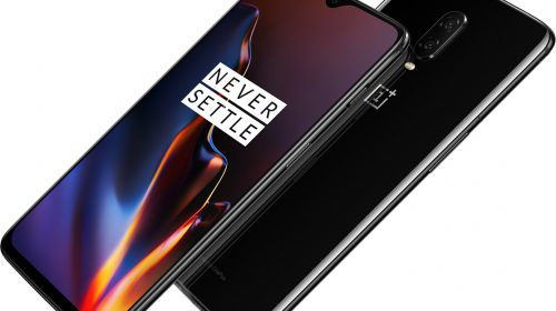 OnePlus 6T Price In Nepal