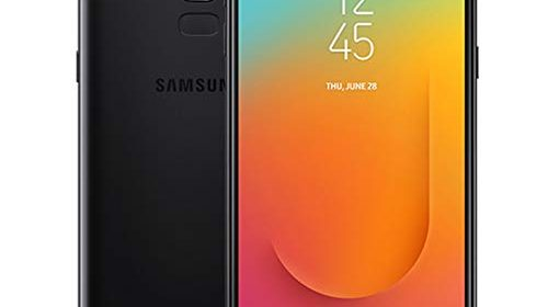 Samsung galaxy j8 price in nepal