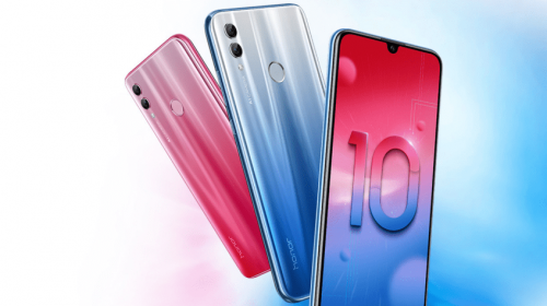 Honor-10-Lite-Pearl-Display