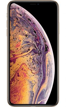 iPhone XS Max Price in Nepal