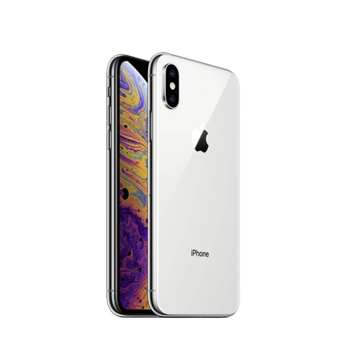 Apple Mobile Price in Nepal