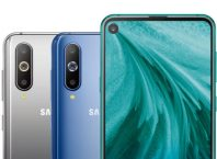 samsung galaxy a8s price in nepal