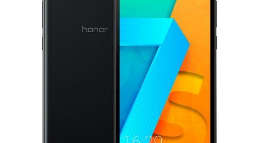 honor mobile price in nepal