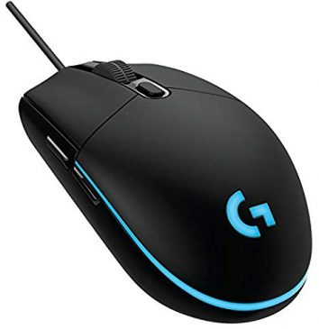 logitech g102 price in nepal