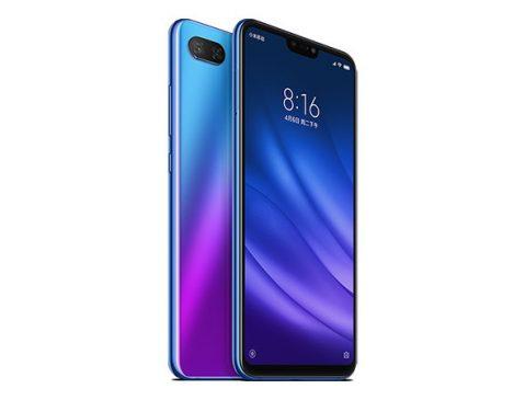 Xiaomi Mi8 Lite price in nepal