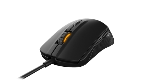 Best Gaming Mouse Under Rs.5000 in Nepal