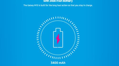 Samsung-Galaxy-M10-Battery-1