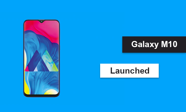 dd33077ee7b Samsung has finally announced its highly anticipated budget smartphone