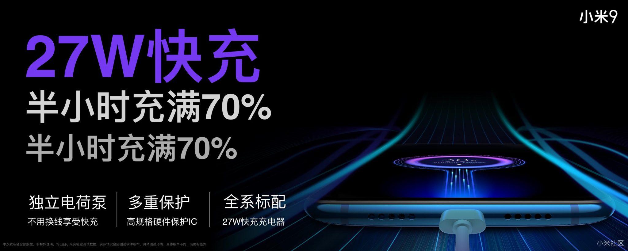 Xiaomi Mi 9 price in nepal