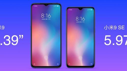 Xiaomi MI 9 SE Price in Nepal