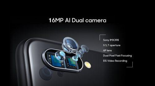 Realme-2-Pro-rear-camera