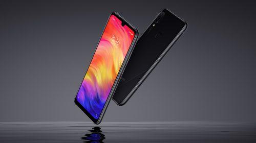 Xiaomi Redmi Note 7 Pro Price In Nepal