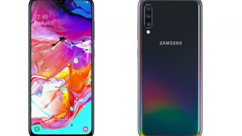 Samsung-Galaxy-A70-2