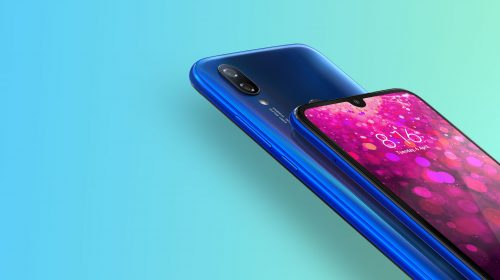 Xiaomi Redmi Y3 Price in Nepal