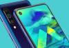 Samsung Galaxy M40 Price In Nepal