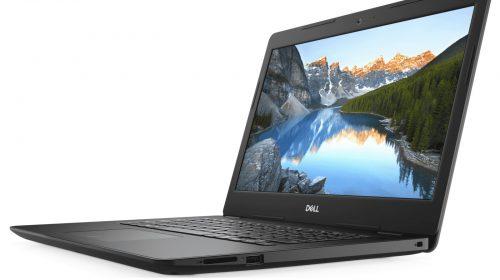 Dell Inspiron 3493