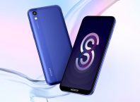 Honor 8S Price in Nepal
