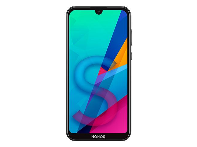 Honor 8S Price in Nepal