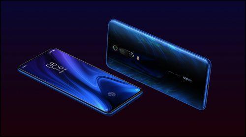 Xiaomi Redmi K20 Pro Price in Nepal