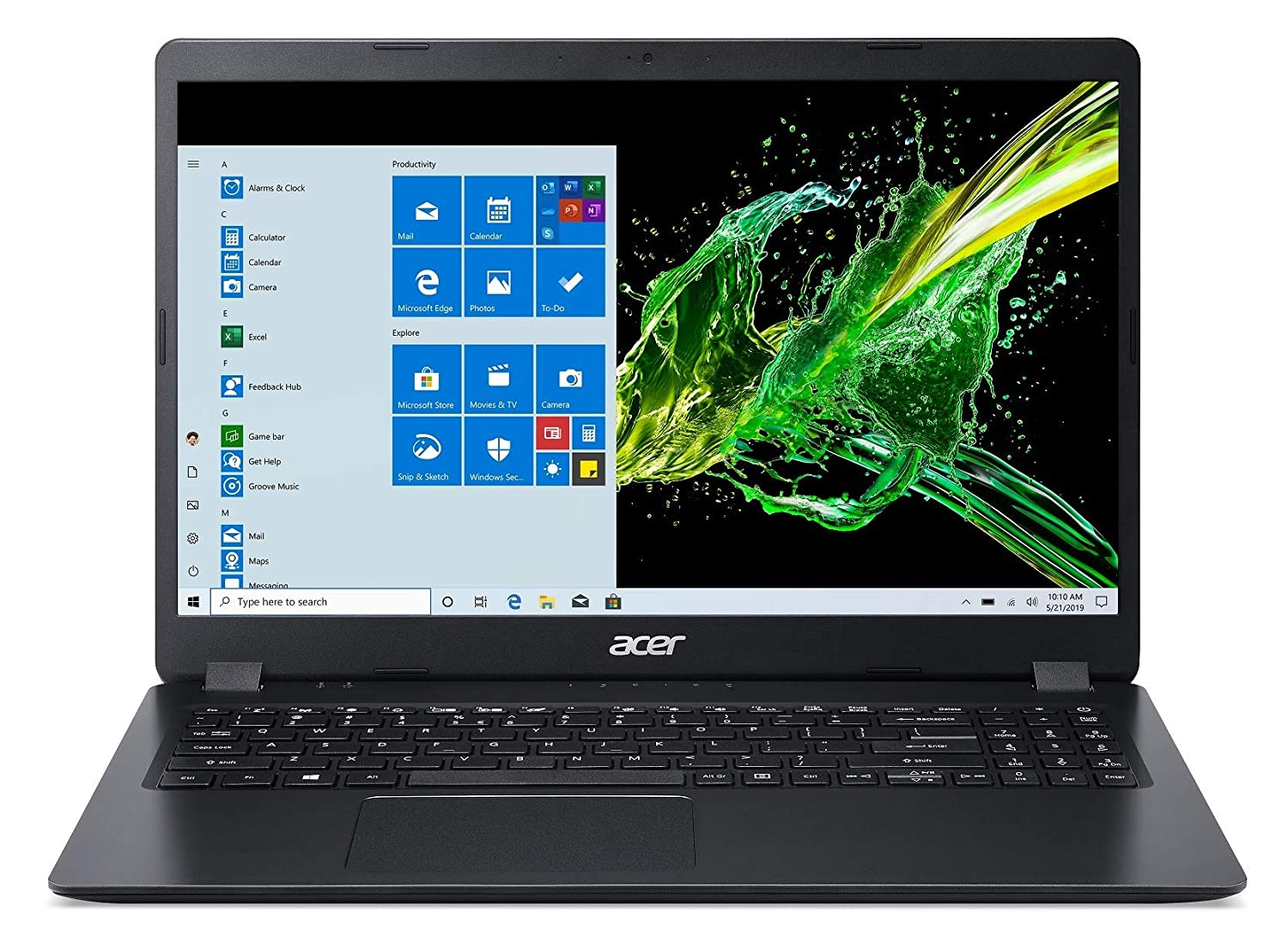 Best Laptops Under Rs.70000 in Nepal