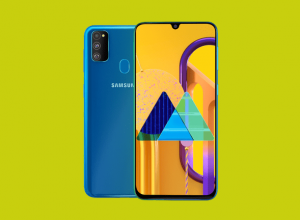Samsung Galaxy M30s Price in Nepal