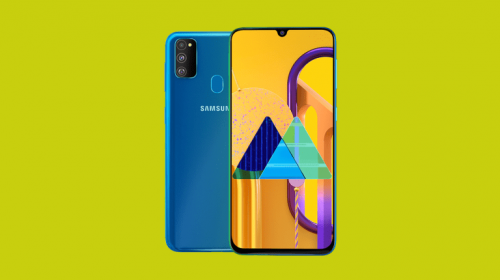 Samsung-Galaxy-M30s-Official