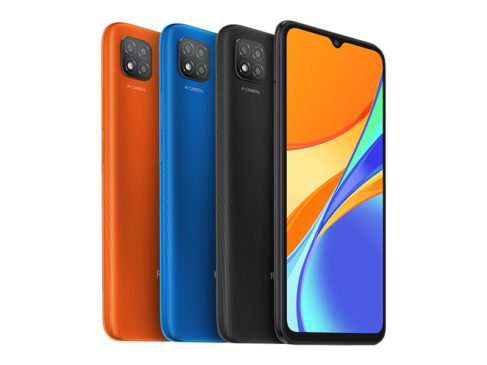 Xiaomi mobile phone price in Nepal