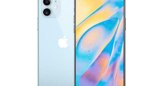 iPhone-12-price-nepal