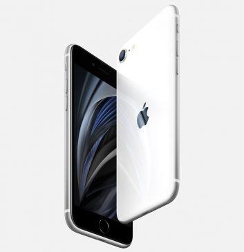 iphone se2 price in nepal