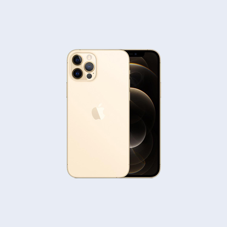 Apple Mobile Price in Nepal