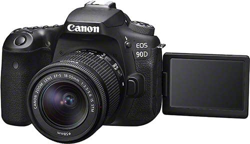 canon 6d price in nepal