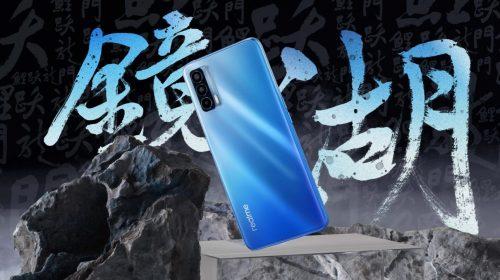 Realme-V15-Blue-scaled