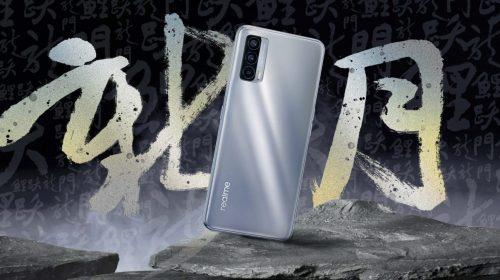 Realme-V15-Silver-scaled